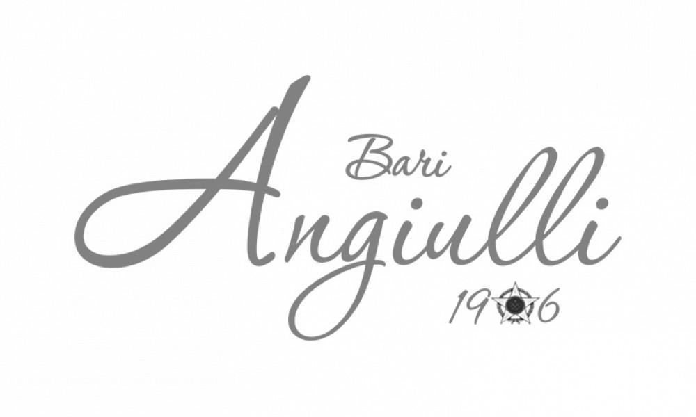 Angiulli