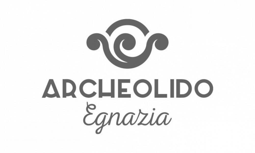 Archeolido