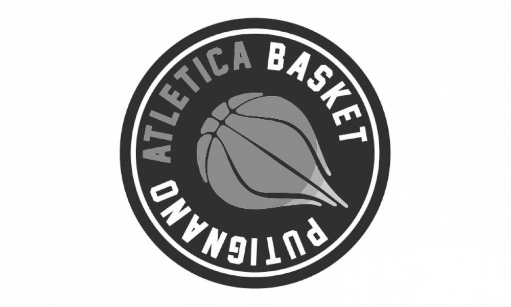 Basket Putignano