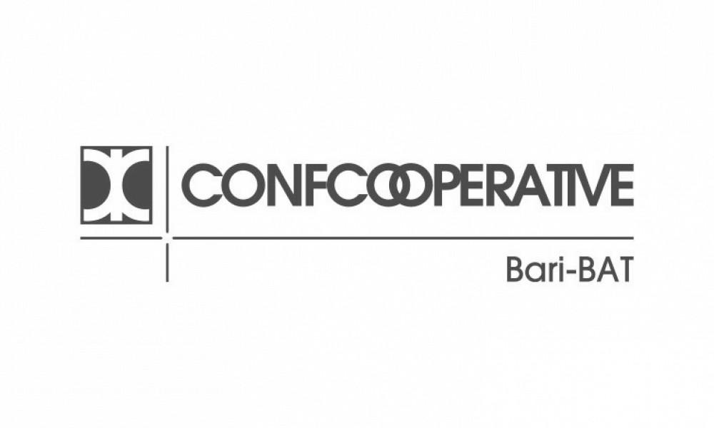 Confcooperative Bari-BAT