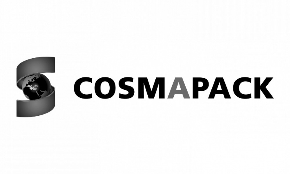 Cosmapack