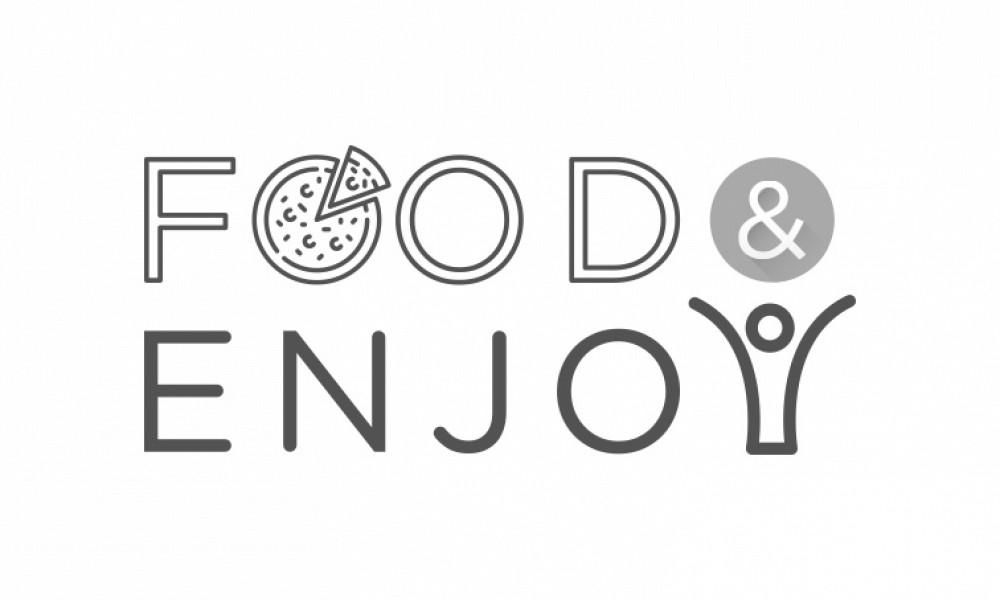 Food Enjoy