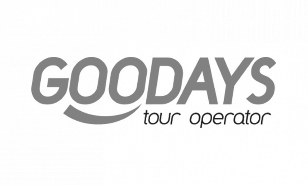 Goodays