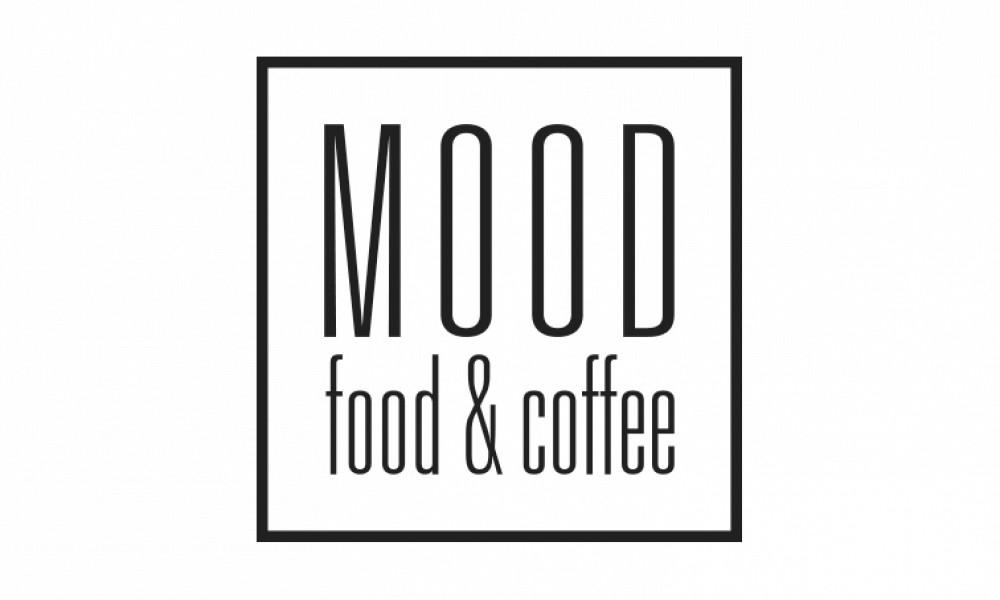 Mood Food & Coffee