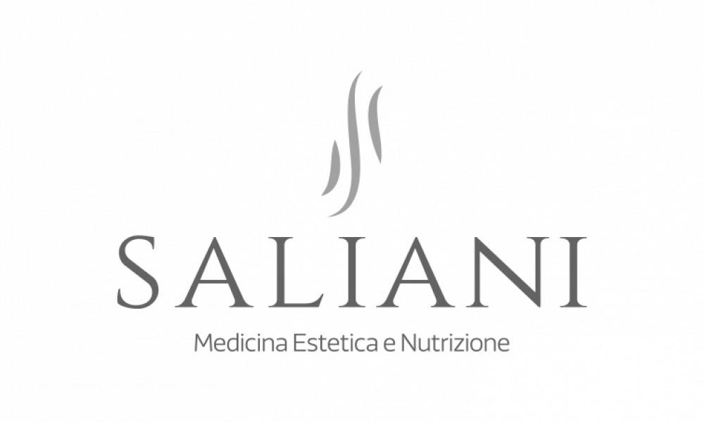 Studio Saliani